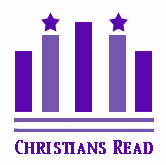 christiansread2logo-1