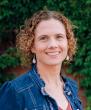 Jen Phoebus, Christians Read