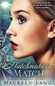 MatchmakersMatchLang