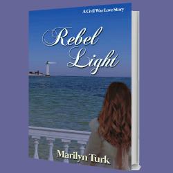Marilyn Turk, Christians Read, Vicki Hinze