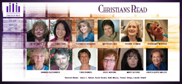 2017-christians-read-header_edited-3-copy