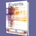 cr-fb-events