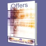 cr-fb-offers-header
