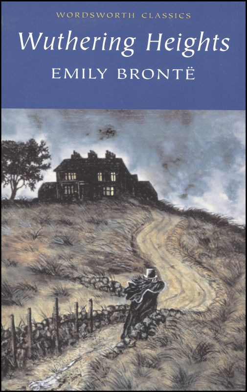 brontes wuthering heights as a tragedy The tragedy and misfortune of emily brontë's life is shown through her novel 'wuthering heights' the many dark,  essay on early criticisms of wuthering heights by emily bronte 2511 words | 11 pages heights was actually written by emily bronte, but she adopted a male alias as female authors rarely got published.