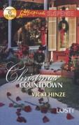 ChristmasCountdownCover-copy2-189x300