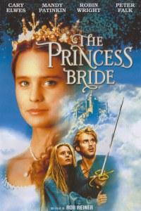 the_princess_bride-2