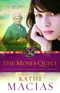 MosesQuilt_N134101
