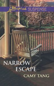 NarrowEscapeweb