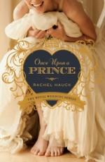 once-upon-a-prince-200x308