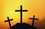 Image from Bing Free Images and http://www.turnbacktogod.com/easter-desktop-wallpapers