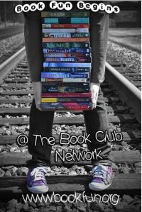 bookfun.org, christiansread.com