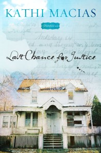 LastChanceJustice