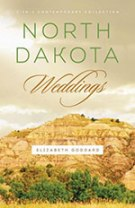 north-dakota-weddings-sm