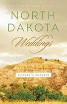 north-dakota-weddings-sm