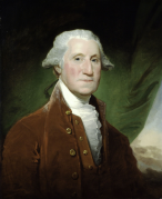 George_Washington_by_Gilbert_Stuart,_1795-96