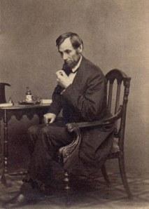Lincoln_O-60_by_Brady,_1862