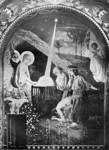 512px-Nesterov-Birth_of_Christ