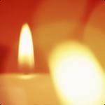 candlesvc