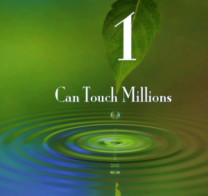 vicki hinze, Christians Read, 1 can touch millions, canstockphoto.com