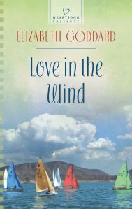 LoveintheWind