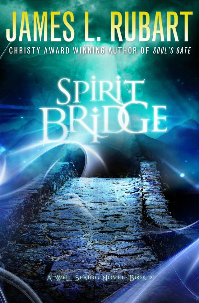 Spirit Bridge cover FINAL