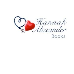 Hannah Alexander logo