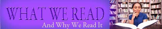 Christians Read, Vicki Hinze