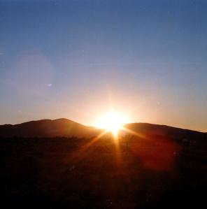 Sunset Nov 99 35 E Palmdale 02