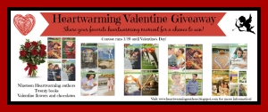 Heartwarming_giveaway