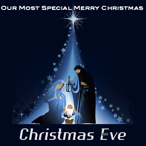 OUR-MOST-SPECIAL-MERRY-CHEISTMAS