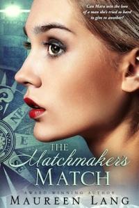 Matchmaker_475px