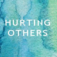 HURTINGOTHERS