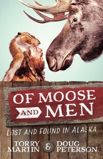MooseMen Cover(1)
