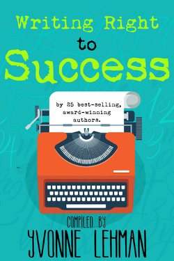 Picture1.png - writing right to success.png