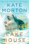 The_Lake_House