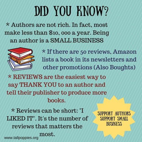 authors-are-small-businesses