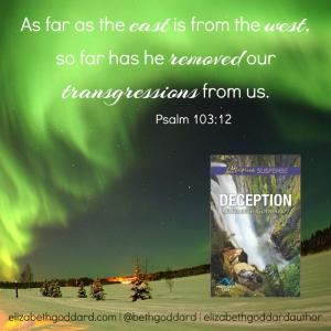 DeceptionPsalm