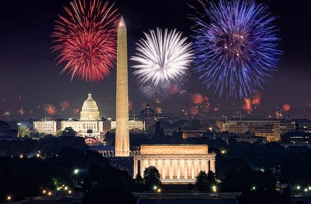 fireworks-washington-dc_800_524