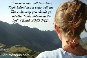 Isaiah30 verse21jpg