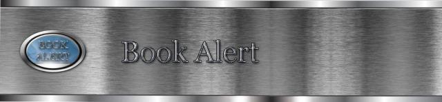 Book Alert, Christians Read, Vicki Hinze
