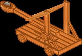 catapult-148509_960_720