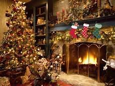 christmasone