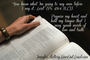 psalm139-7