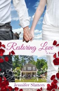 restoringlove_n174111