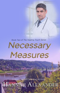 cheryls-necessary-measures-front-cover