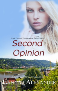 cheryls-second-opinion-front-cover