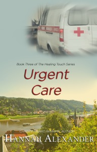 cheryls-urgent-care-front-cover