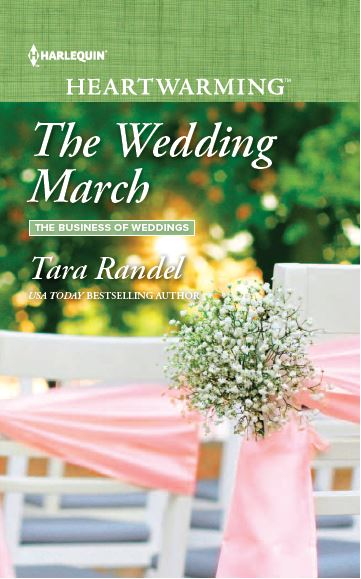 the-wedding-march-361x579