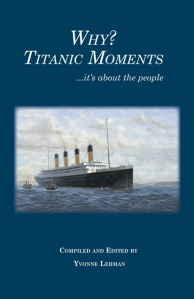 Titanic-Moments-front-cover-web