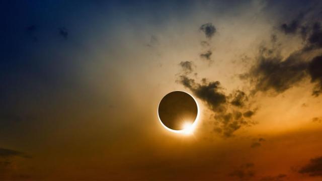 solareclipseas2_hdv_0